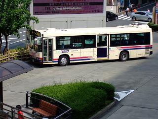 Dscf2214