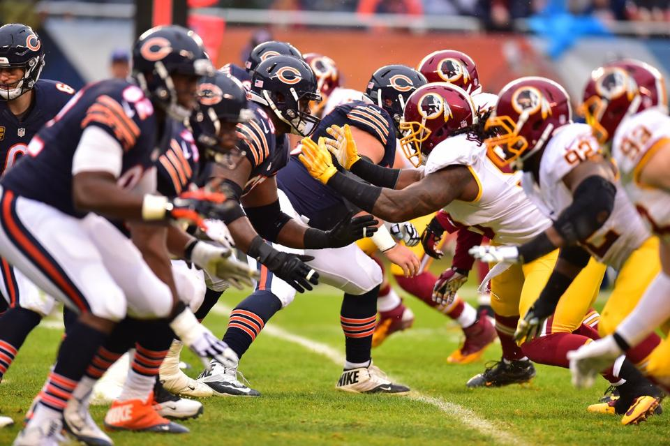 Temp12132015wasvschidefense_0072nfl