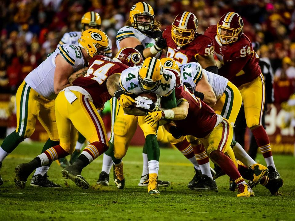 Temp160110packersredskins314nfl_mez
